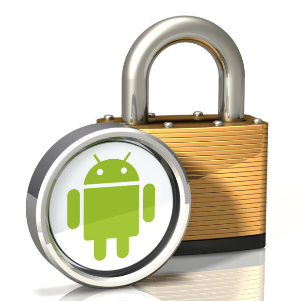 Seven Tips For Securing Your Android Device