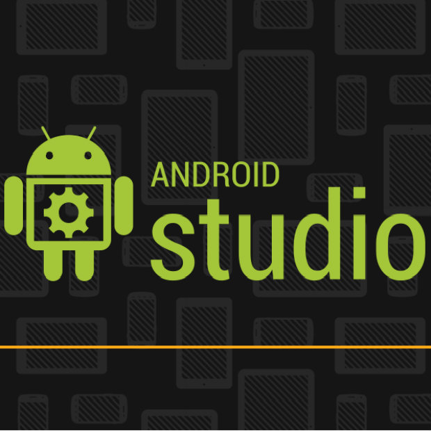 Google Unveils Android Studio 2.0 Preview