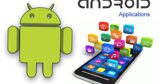 Five Amazing Android Apps That Will Boost Your Productivity