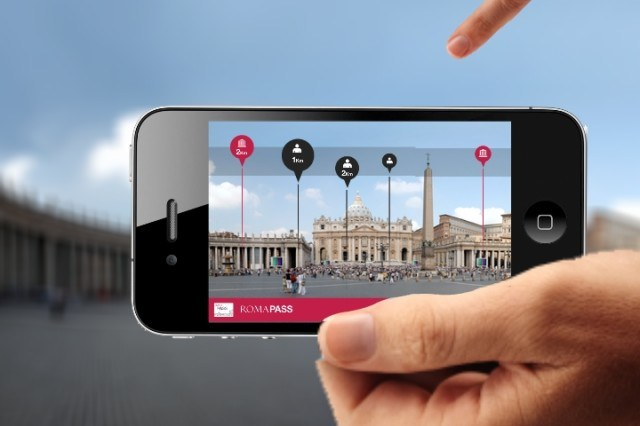 Seven Best Travel Apps for Android