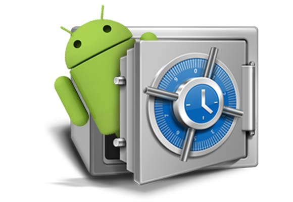 How to Backup Your Android Device for Free
