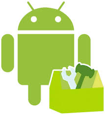 Android SDK Tools for Developers