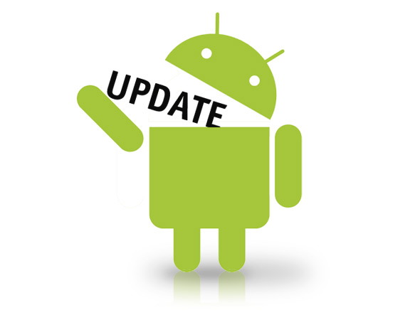 How to Update an Android Smartphone or Tablet