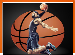 Enjoy Basketball Mania on your Android phone