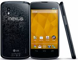 Galaxy Nexus is the next generation