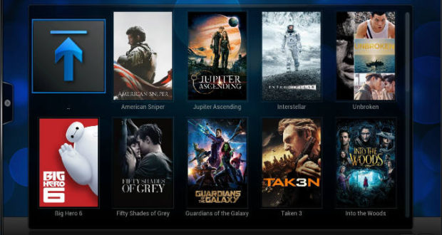 Top Six Free Apps for Streaming Movies and TV Shows on Android