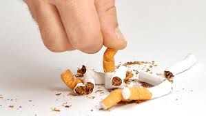 Get rid of smoking habit today via Android apps