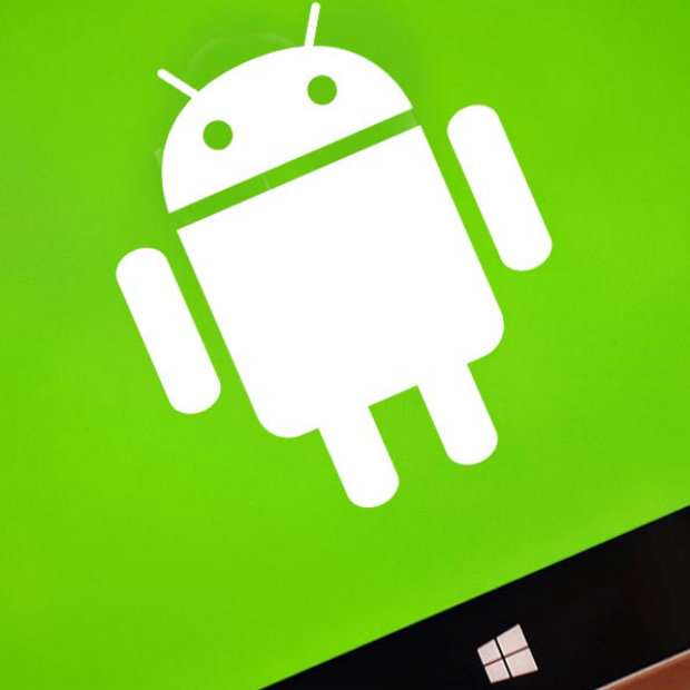 How to Sync Android Phones with Windows 10 PCs