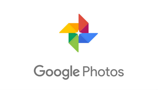 How to Transfer Photos from iPhone to Android using Google Photos