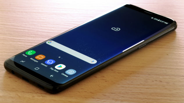 Best Android Phones You Can Buy in 2017