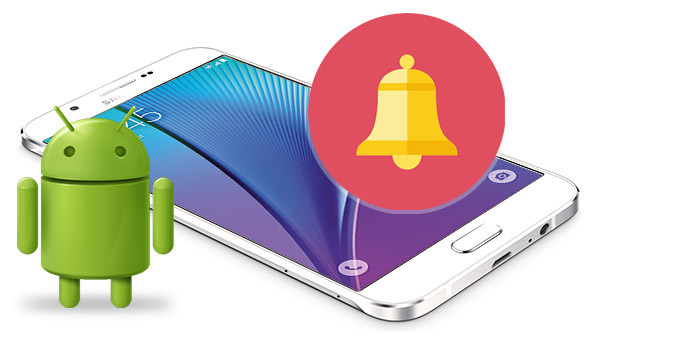 How to Add Your Own Ringtones and Notification Sounds to Your Android Device
