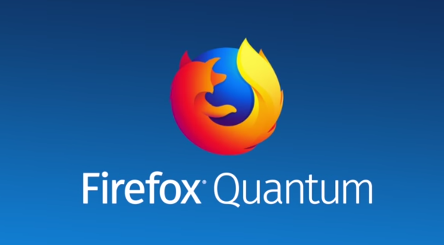 3 Reasons Why Android Users Should Make Firefox Quantum Their Default Broswer